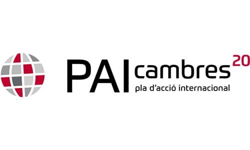 Pla d'Acció Internacional