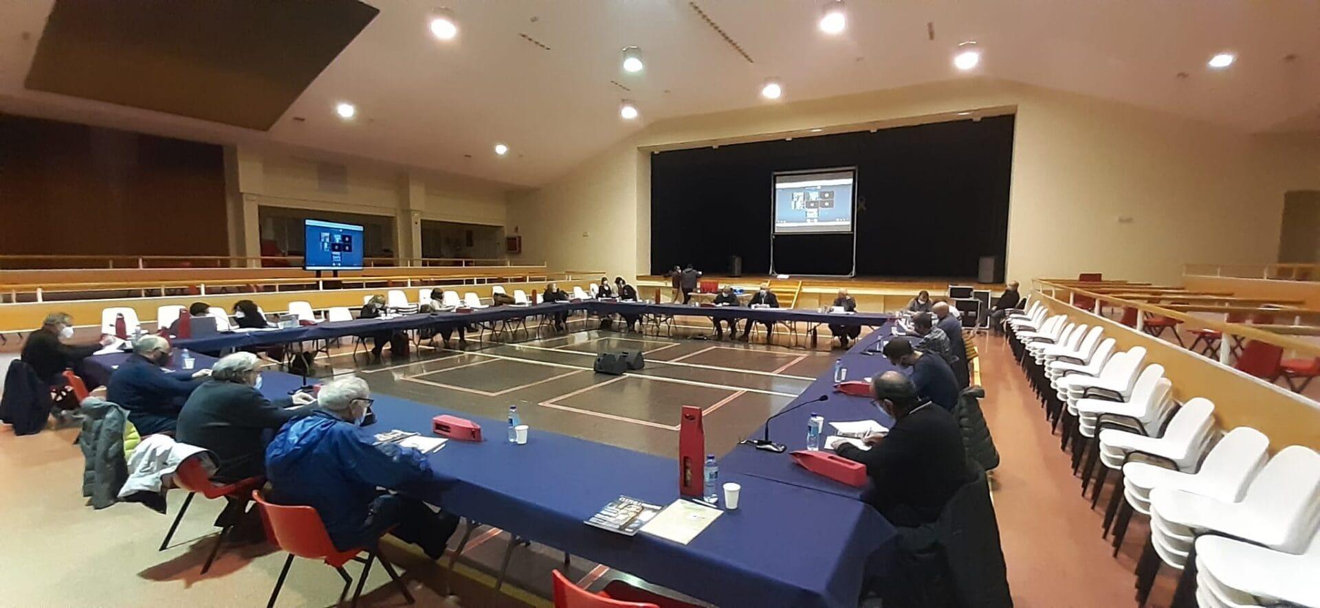 consell alcaldesses i alcaldes  scaled