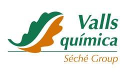 logo vq